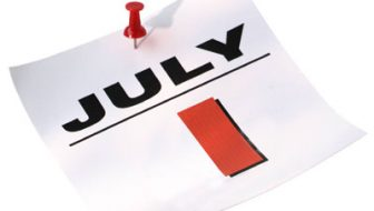 July 2012 PA Title Insurance Rate Changes